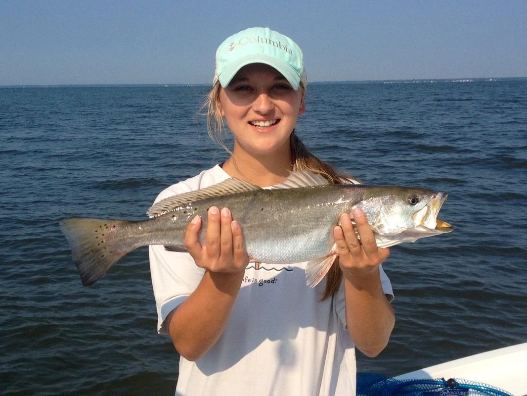 Mobile alabama fishing charters fairhope alabama fishing for Alabama fishing charters